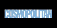 cosmopolitan-blue-lighter